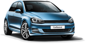 home_carrental_slider_car1