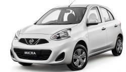 r_nissan-micra